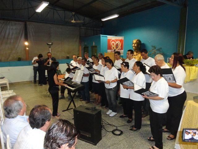http://www.noticiasespiritas.com.br/2012/MARCO/08-03-2012_arquivos/image007.jpg