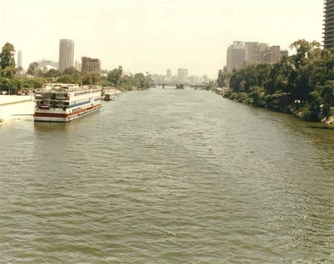 http://www.noticiasespiritas.com.br/2012/JULHO/23-07-2012_arquivos/image010.jpg