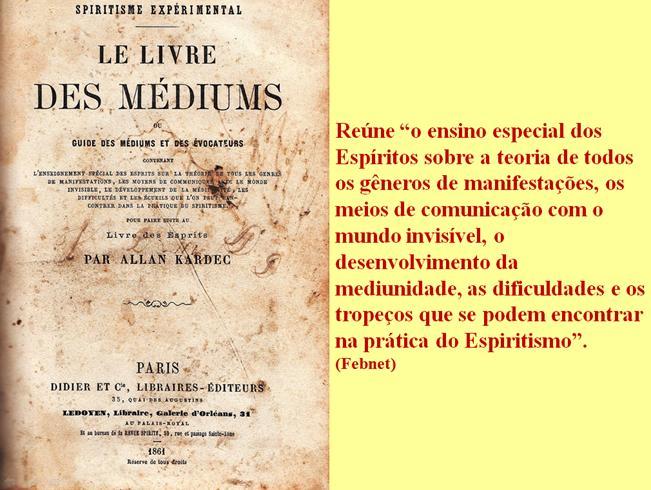 http://www.noticiasespiritas.com.br/2019/JUNHO/24-06-2019_arquivos/image014.jpg