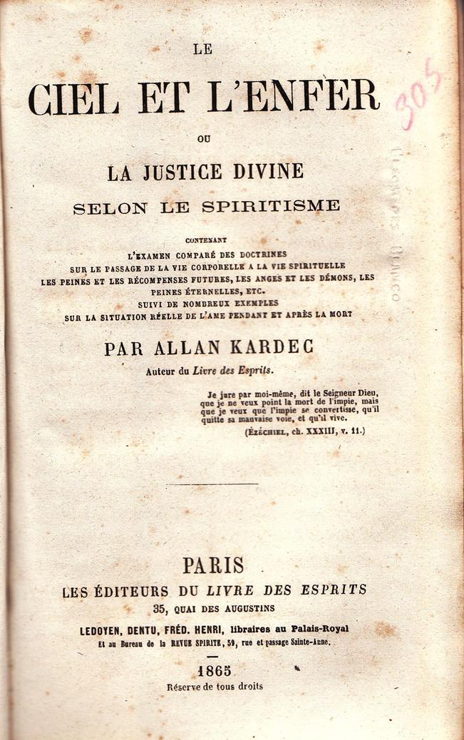 https://upload.wikimedia.org/wikipedia/commons/4/42/Le_Ciel_et_l%27Enfer_Kardec.jpg
