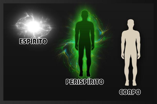 http://www.noticiasespiritas.com.br/2017/OUTUBRO/26-10-2017_arquivos/image010.jpg