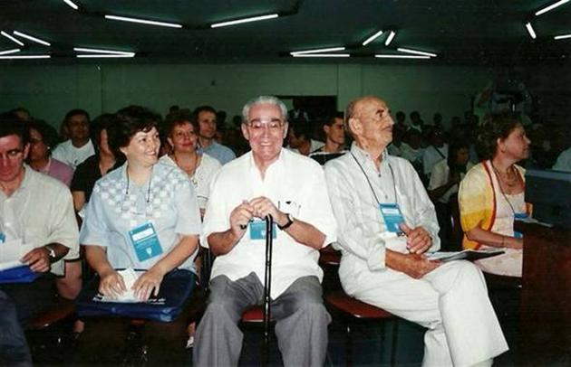http://www.noticiasespiritas.com.br/2013/MAIO/23-05-2013_arquivos/image005.jpg