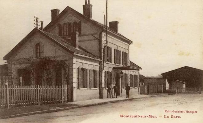 File:Montreuil-1.jpg