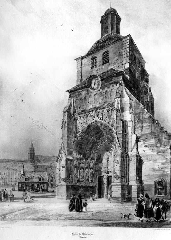 http://www.wikipasdecalais.fr/images/8/82/Montreuil_Saint-Saulve.jpg