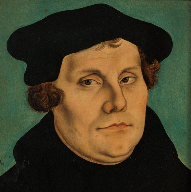 https://upload.wikimedia.org/wikipedia/commons/a/a0/1529MartinLuther.jpg