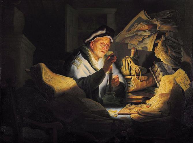 Arquivo: Rembrandt - A Parábola do Rico Fool.jpg