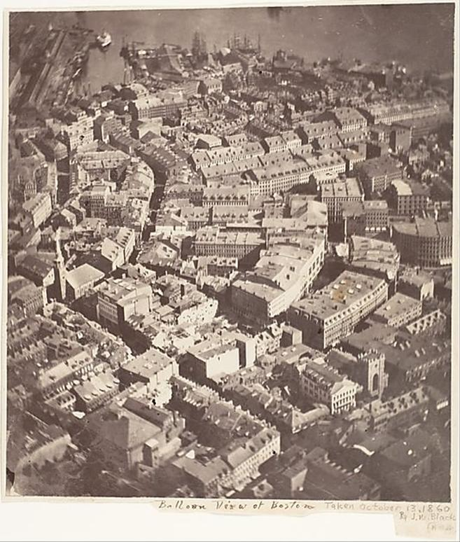 https://upload.wikimedia.org/wikipedia/commons/4/45/Aerial_Boston_1860-10-13.jpg