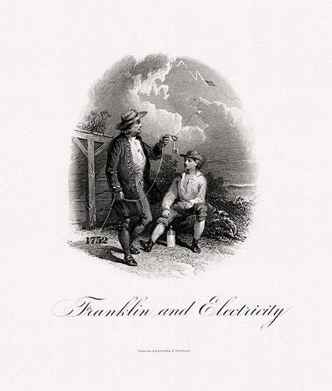 File: BEP-JONES-Franklin e Electricity.jpg