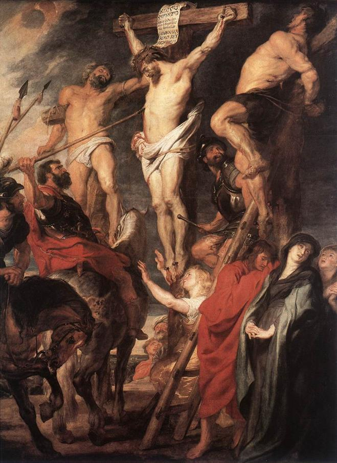 https://upload.wikimedia.org/wikipedia/commons/9/95/Peter_Paul_Rubens_-_Christ_on_the_Cross_between_the_Two_Thieves_-_WGA20235.jpg