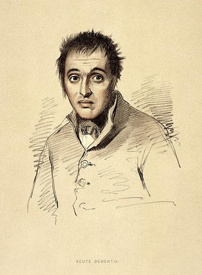 https://upload.wikimedia.org/wikipedia/commons/thumb/b/bf/A_man_diagnosed_as_suffering_from_acute_dementia._Lithograph_Wellcome_L0026694.jpg/565px-A_man_diagnosed_as_suffering_from_acute_dementia._Lithograph_Wellcome_L0026694.jpg