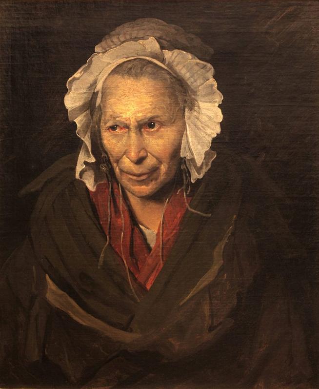 https://upload.wikimedia.org/wikipedia/commons/thumb/6/6a/The_mad_woman-Theodore_Gericault-MBA_Lyon_B825-IMG_0477.jpg/840px-The_mad_woman-Theodore_Gericault-MBA_Lyon_B825-IMG_0477.jpg