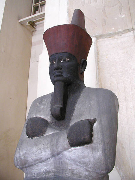 File:Mentuhotep Seated.jpg