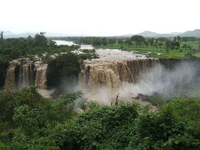 File:Blue Nile Falls 02.jpg