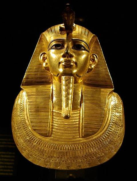 File:Psusennes I mask by Rafaèle.jpg