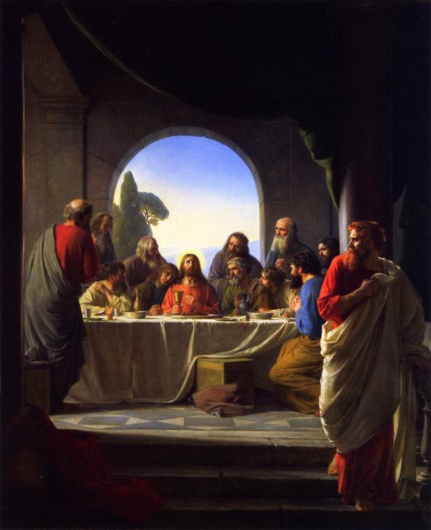 https://upload.wikimedia.org/wikipedia/commons/a/a1/The-Last-Supper-large.jpg