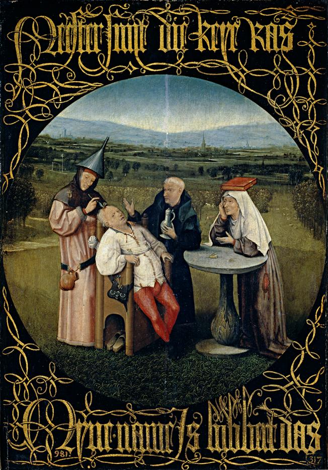 https://upload.wikimedia.org/wikipedia/commons/b/b1/Cutting_the_Stone_%28Bosch%29.jpg