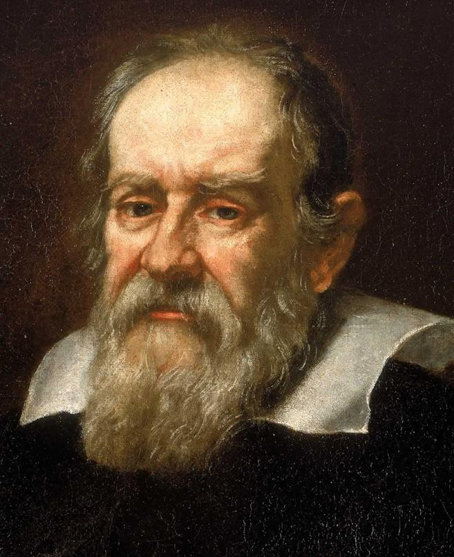 https://upload.wikimedia.org/wikipedia/commons/c/cc/Galileo.arp.300pix.jpg