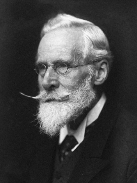 Sir_William_Crookes_1906