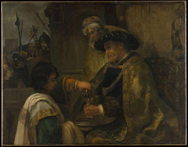 File:Pilate Washing His Hands MET DP145903.jpg