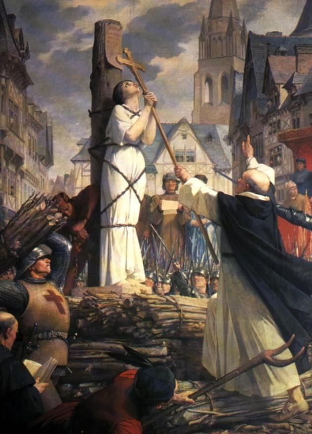 https://upload.wikimedia.org/wikipedia/commons/9/96/Joan_of_arc_burning_at_stake.jpg