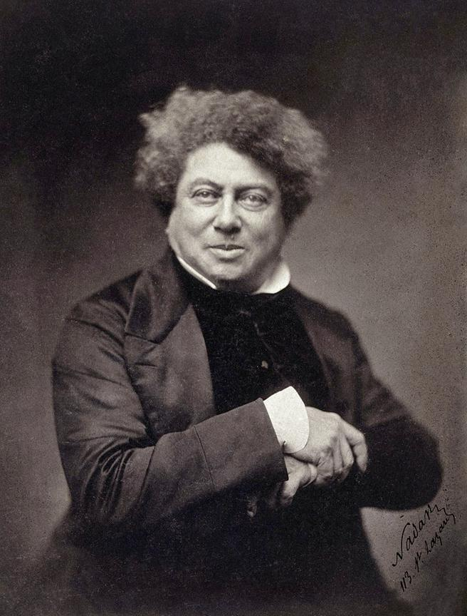 https://upload.wikimedia.org/wikipedia/commons/thumb/0/06/Alexander_Dumas_p%C3%A8re_par_Nadar_-_Google_Art_Project.jpg/800px-Alexander_Dumas_p%C3%A8re_par_Nadar_-_Google_Art_Project.jpg
