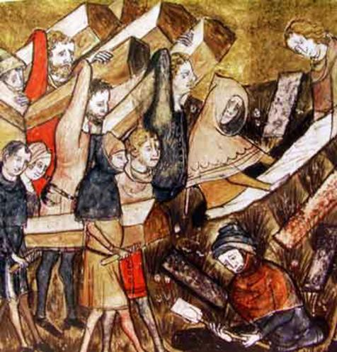 File:Burying Plague Victims of Tournai.jpg