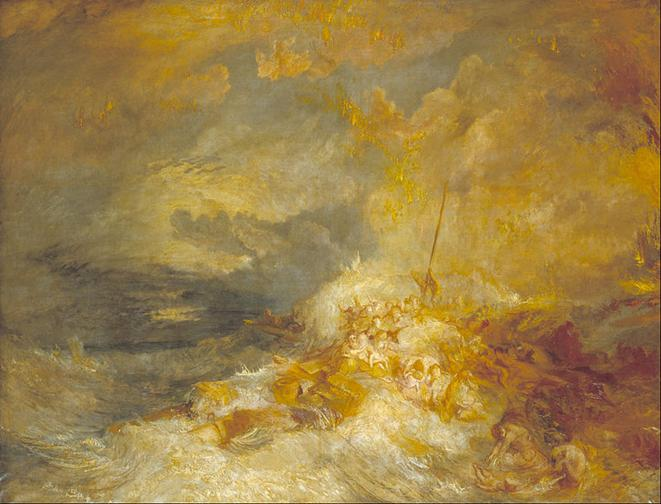 File:Joseph Mallord William Turner - A Disaster at Sea - Google Art Project.jpg