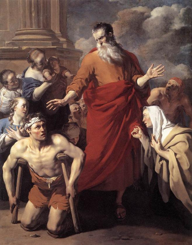 https://upload.wikimedia.org/wikipedia/commons/6/68/DUJARDIN_Karel_St_Paul_Healing_the_Cripple_at_Lystra.jpg