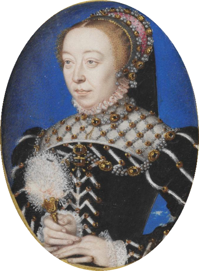 https://upload.wikimedia.org/wikipedia/commons/e/e8/Catherine-de-medici.jpg