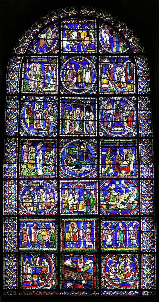 https://upload.wikimedia.org/wikipedia/commons/thumb/8/8d/Canterbury_Cathedral_020_Poor_Mans_Bbible_Window_01_adj.JPG/542px-Canterbury_Cathedral_020_Poor_Mans_Bbible_Window_01_adj.JPG