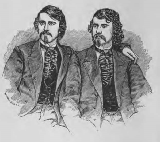 File:Davenport brothers sketch.png