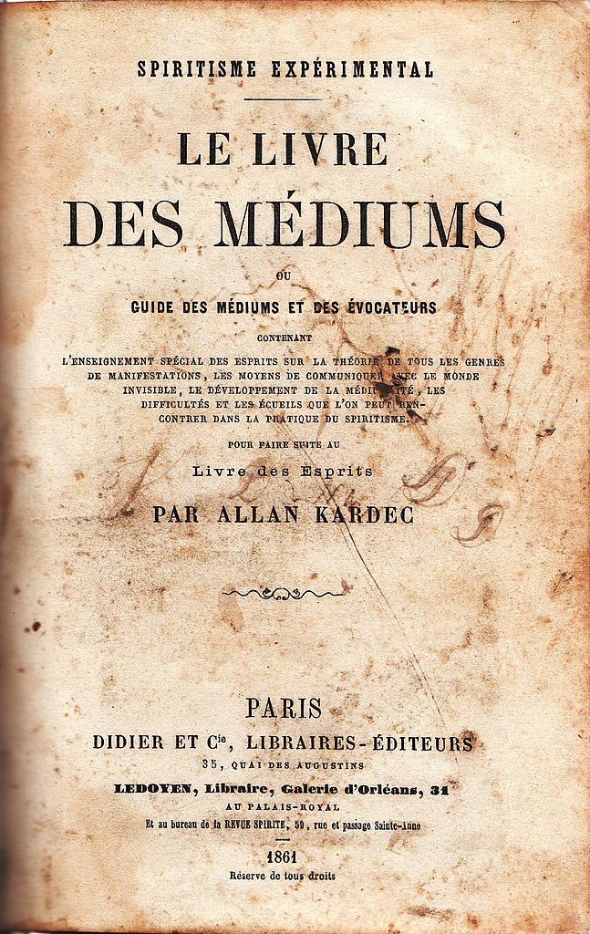 https://upload.wikimedia.org/wikipedia/commons/thumb/f/ff/Le_Livre_des_M%C3%A9diums.jpg/647px-Le_Livre_des_M%C3%A9diums.jpg