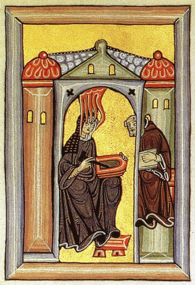 https://upload.wikimedia.org/wikipedia/commons/b/ba/Hildegard_von_Bingen.jpg